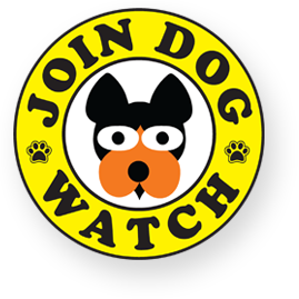 DogTrac's DogWatch Community