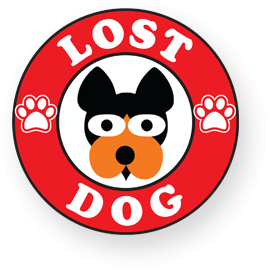 Lost my Dog